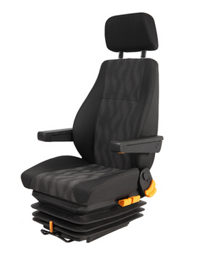 BDP-22 Pneumatic suspension Seat