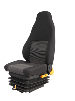 BDP-24 Pneumatic suspension Seat