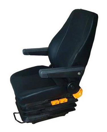 BDP-1 Pneumatic suspension Seat