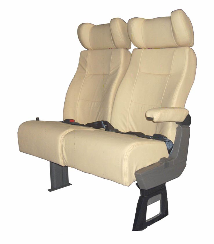 Commercial Seat